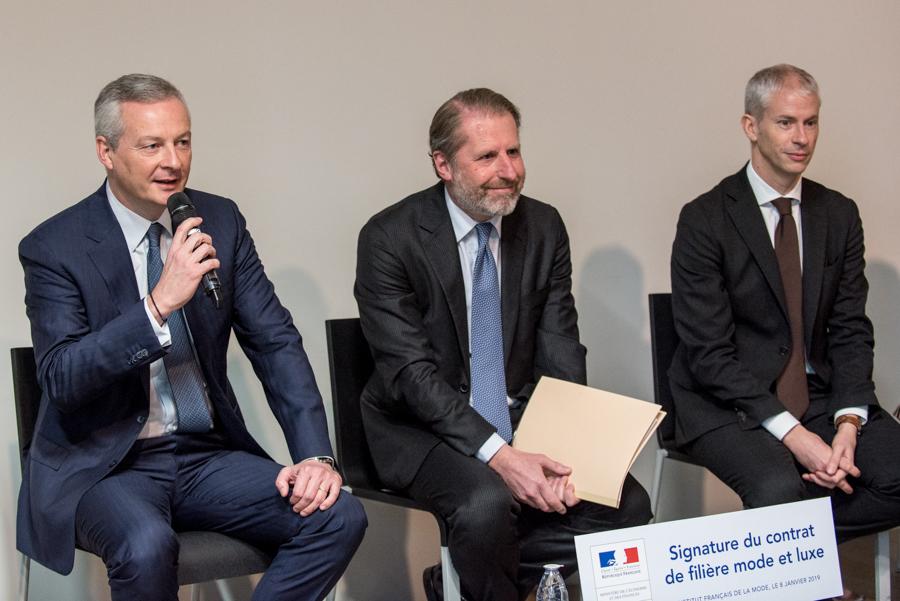 reportage-corporate-institut-français-de-la-mode-002