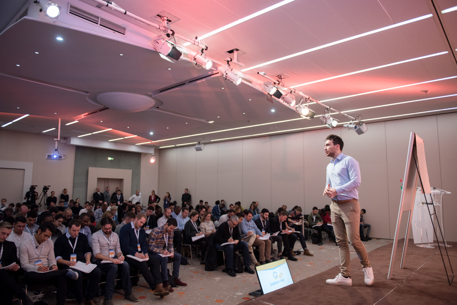 reportage-evenementiel-entreprise-corporate-marketing-communication-sacha-heron