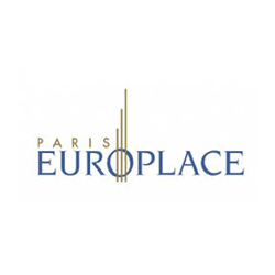 Logo Europlace